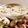 Як приготувати грибний суп?