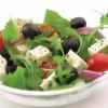Як приготувати салат грецький: популярні рецепти
