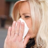 Як прочистити ніс?