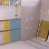 Як проводиться обшивка стін гіпсокартоном