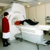 Як перевірити судини головного мозку
