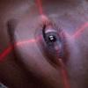Як проводиться операція на очі. Які операції проводять на очах і які їхні наслідки