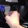 Як ps3 підключити до монітора?