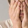 Як самому відновити зір?