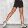 Як зробити ідеальні ноги? Інструкція для дівчат