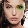 Як зробити макіяж в фотошопі (photoshop)?