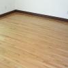 Як зробити підлоги в квартирі?