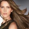 Як зробити волосся довше?