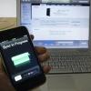 Як синхронізувати iphone?