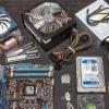 Як створити свій комп`ютер?
