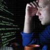 Як стати програмістом з нуля?