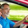 Як стати водієм?