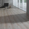 Як стелити дерев`яну підлогу?
