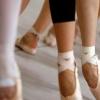 Як танцювати балет?