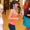Як танцювати: для початківців