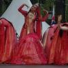 Як танцювати лезгинку дівчатам?