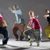 Як танцювати сучасно?