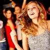 Як танцювати в клубі дівчині?