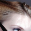 Як тонувати волосся?