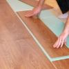 Як укласти підлогу?