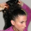 Як укласти волосся?