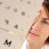 Як поліпшити зір в домашніх умовах?