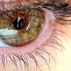 Як поліпшити зір?