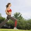 Як зменшити ікри ніг - ефективний комплекс вправ