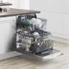 Як встановити посудомийну машину?