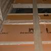 Як утеплити дерев`яна підлога?