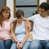 Як вести себе з батьками?