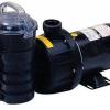 Як вибрати водяний насос високого тиску? Поради професіоналів та відгуки покупців