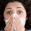 Як вилікувати грип?