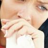 Як вилікувати кашель за день?