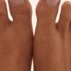 Як вилікувати мозоль на нозі?