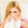 Як вилікувати застуду за день?