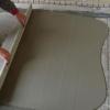 Як вирівняти підлогу під ламінат?