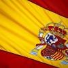 Як вивчити іспанську?