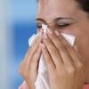 Як захворіти грипом?