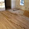 Як замінити підлогу в квартирі?