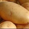 Як запекти картоплю в мікрохвильовці? Да дуже просто