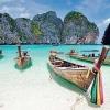 Як запланувати літні канікули з користю?
