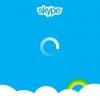 Як запустити skype (cкайп)?