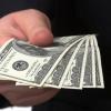 Як змусити повернути борг?