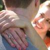 Як одружити на собі чоловіка?
