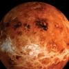 Яка планета ближче до сонця?