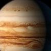 Яка планета найбільша?