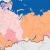 Яка найпоширеніша прізвище в росії? Спроби досліджень популярності російських прізвищ