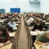 Які іспити здавати на психолога?