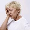 Які таблетки від головного болю?